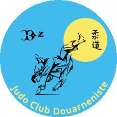 Judo Club Douarneniste