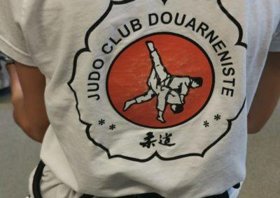 IMG 20201021 162749 - STAGE DE LA TOUSSAINT